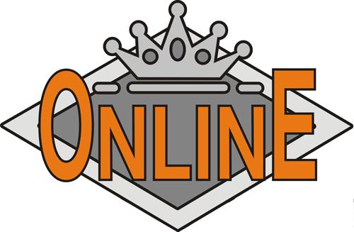 Gordijnenatelier Online