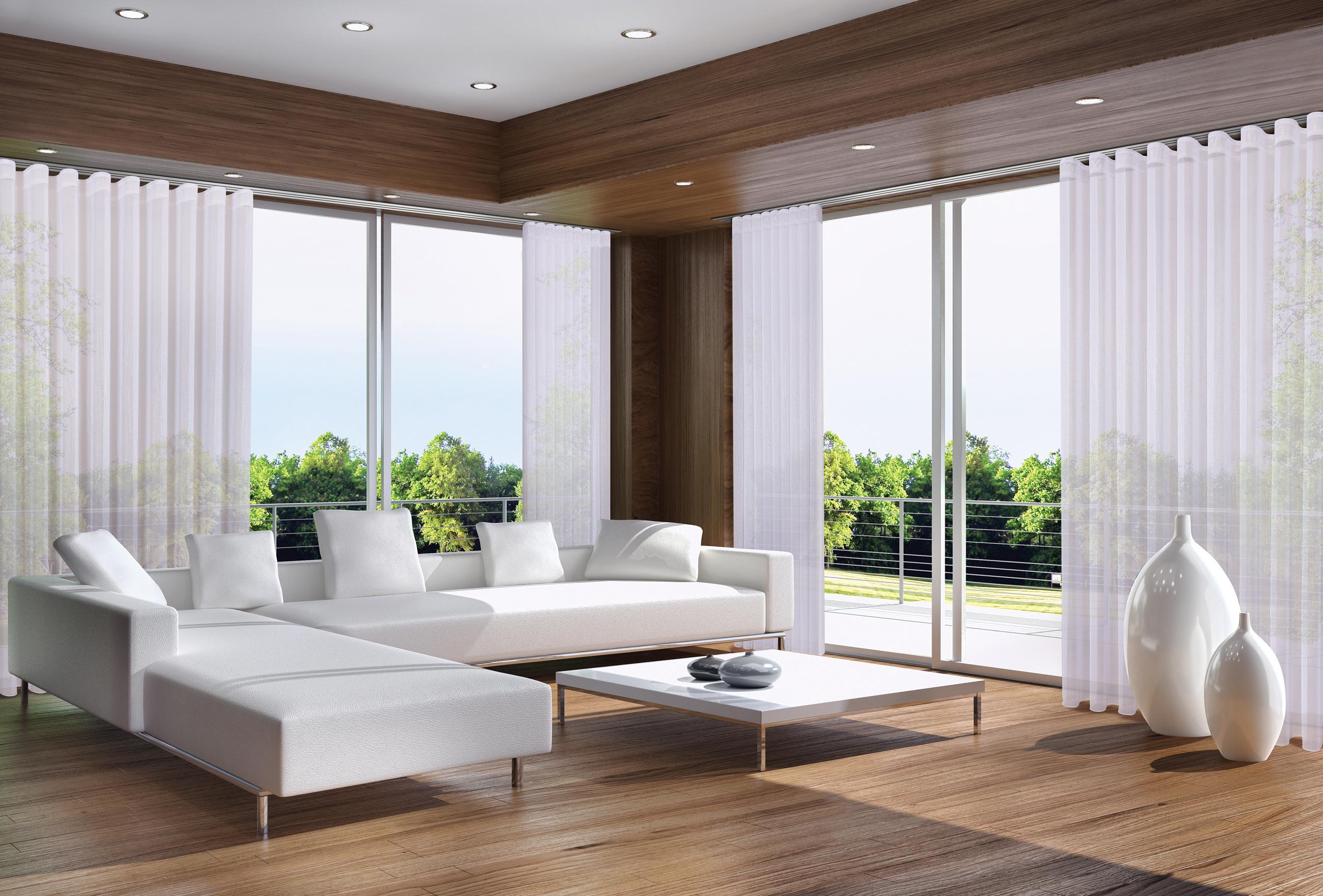 gordijnenatelier online gordijnen en vitrage op maat gemaakt en stoffen groothandell voor de. Black Bedroom Furniture Sets. Home Design Ideas